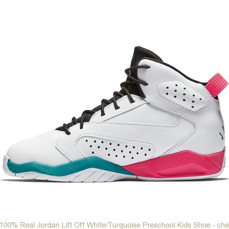 jordan shoes $50
