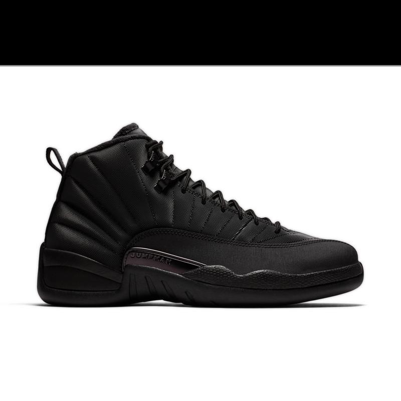 1f0e35aa71ba Best Cheap Jordan 12 Retro Winterized Mens Shoe – cheap jordans ...