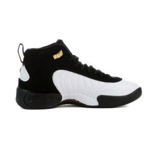 ... Cheap Wholesale Jordan Jumpman Pro Preschool Boys Basketball Shoe - www cheap  jordans china com - 7057V ... 785996d07