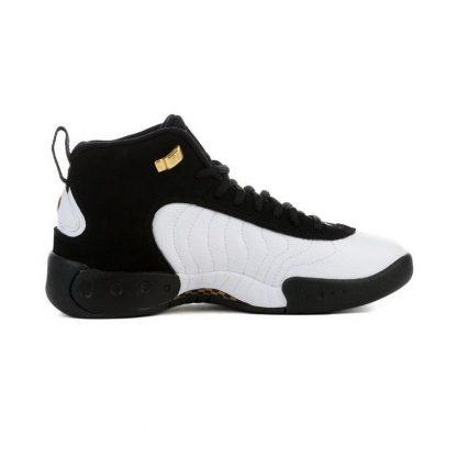 ad60a72aadbf Cheap Wholesale Jordan Jumpman Pro Preschool Boys Basketball Shoe ...