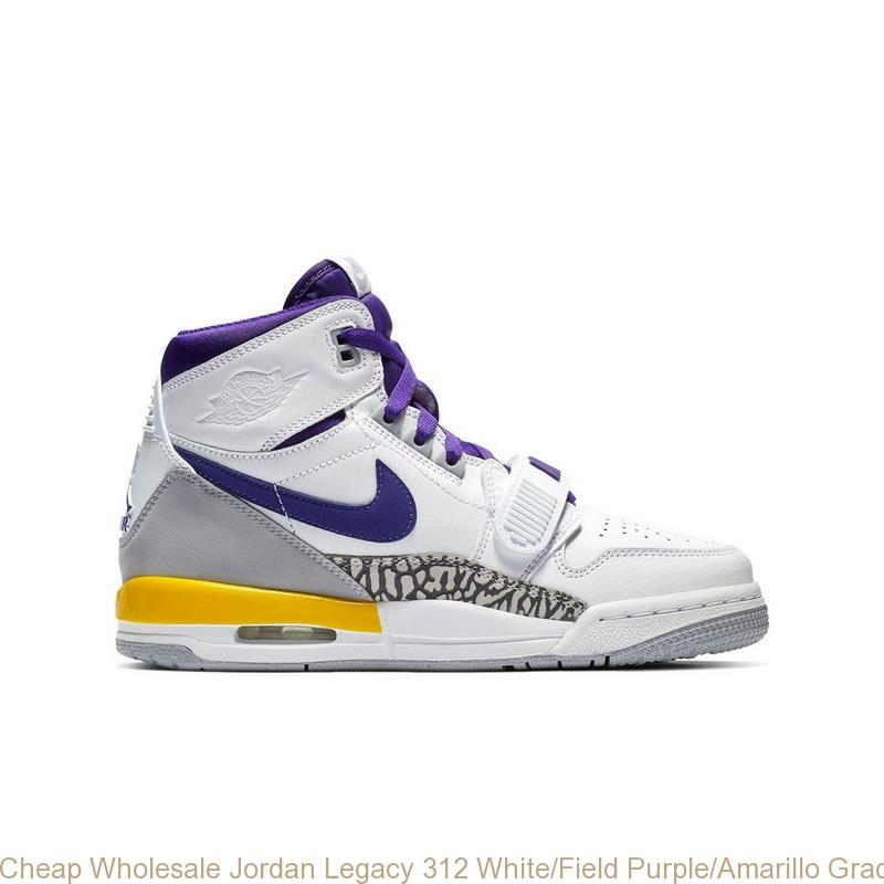 cheap jordan shoes wholesale