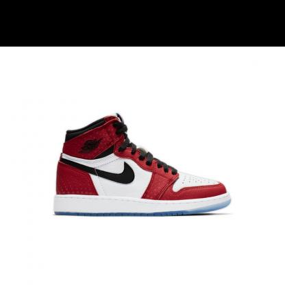new arrival 1e8f1 5f6ae Discount Jordan ...