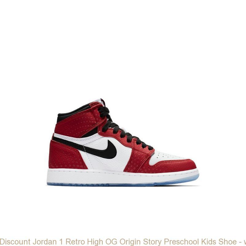 cheap jordan kids shoes