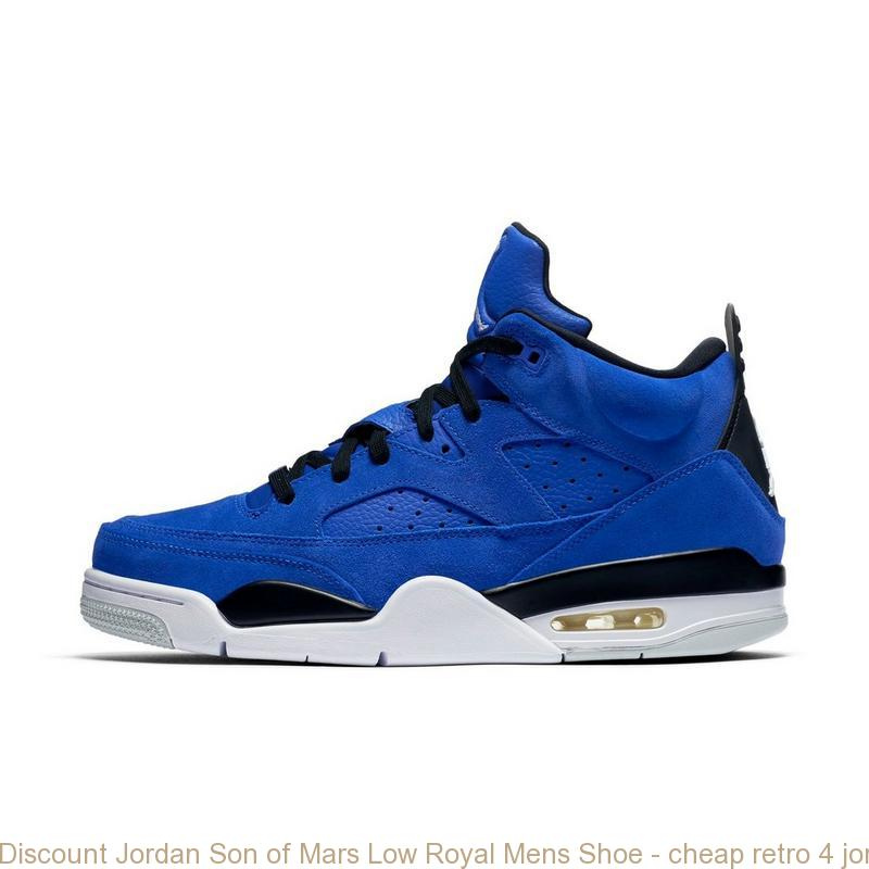 new arrival 7a304 887f8 Discount Jordan Son of Mars Low Royal Mens Shoe - cheap retro 4 jordans for  sale - Q0188