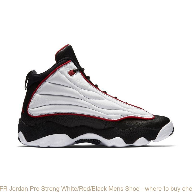 jordan shoes for men on sale