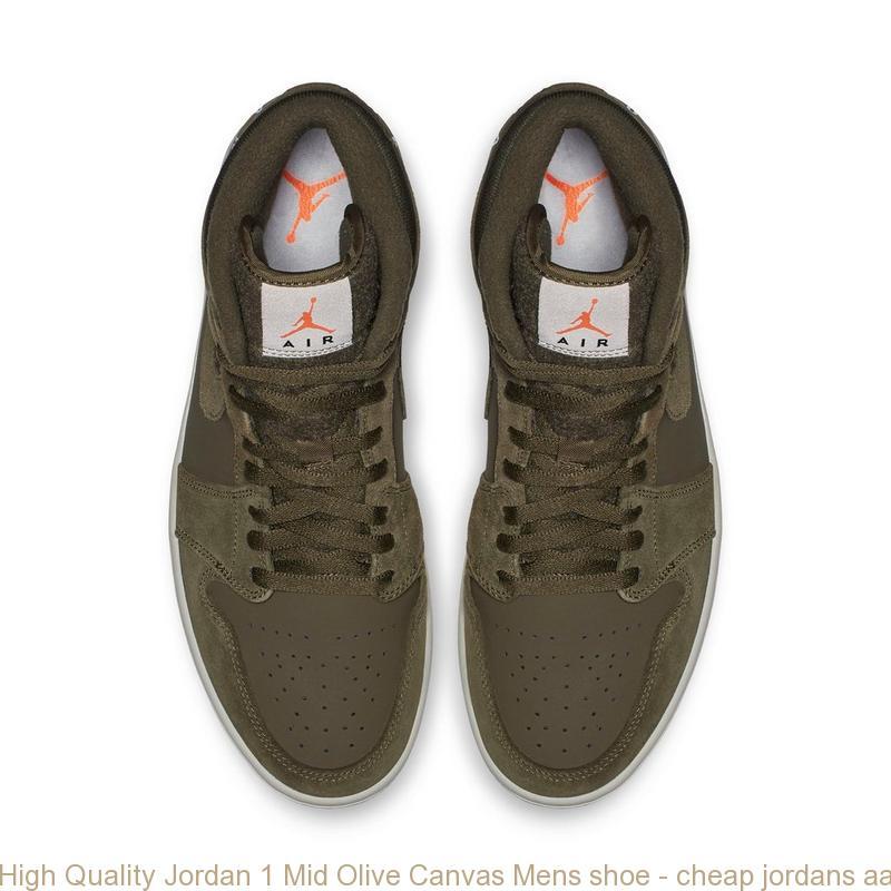 sale retailer d2c66 63ffb High Quality Jordan 1 ...
