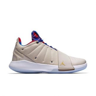 b42800fa2 You re viewing  Paris Jordan CP3.XI Desert Sand Mens Basketball Shoe –  cheap nike shoes malaysia – Q0202 £48.73
