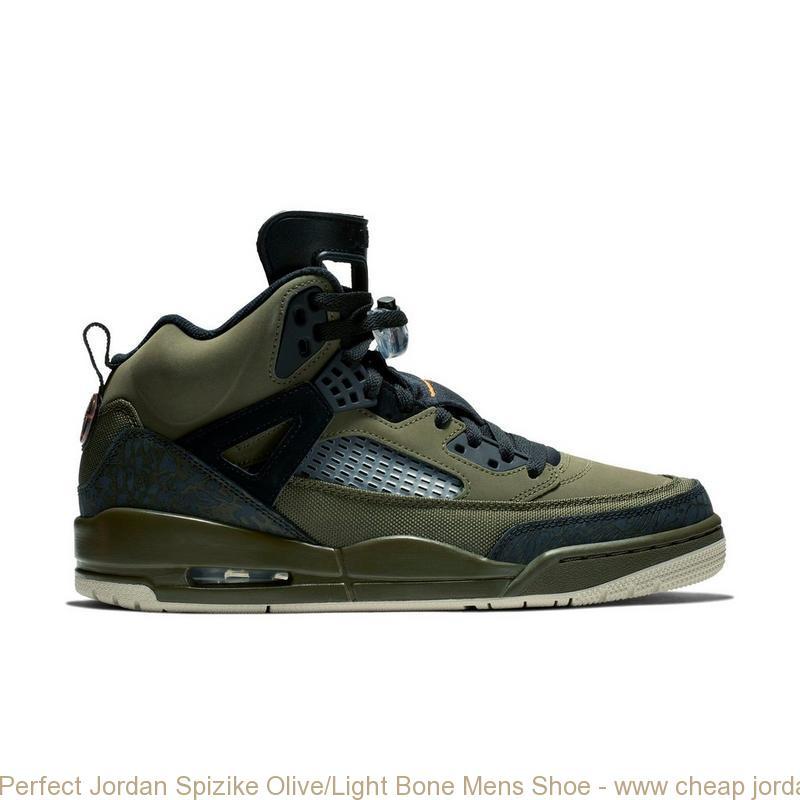 jordan shoes online cheap