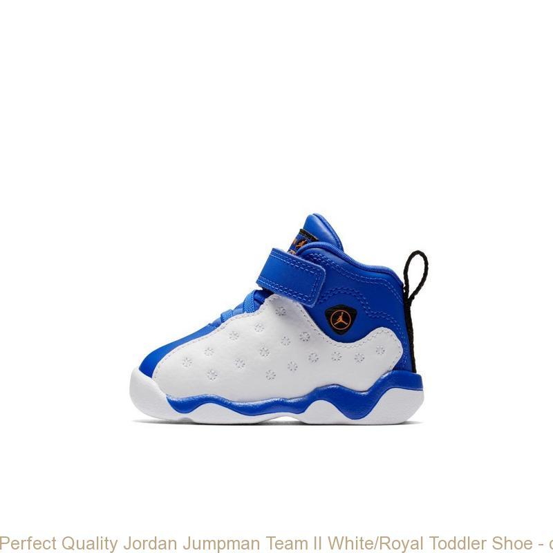 shoe warehouse jordans