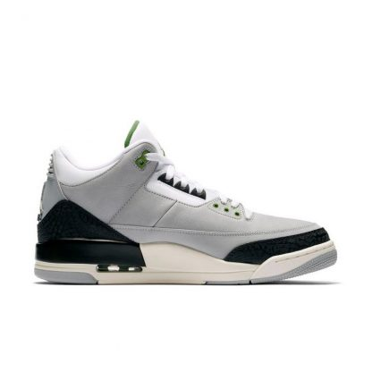cheap jordan shoe sites