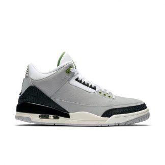 cheap shoe sites \u003e Clearance shop