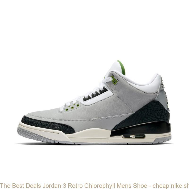 best site for jordan shoes